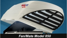 FanMate