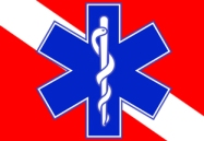 MedicalDivingSymbol
